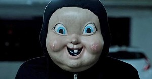 (Don't) See It Instead: Happy Death Day 2U