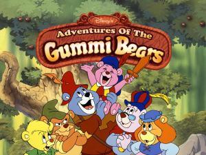 Cartoons That Deserve Live Adaptations.