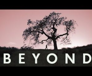 Short Film Review: Beyond.