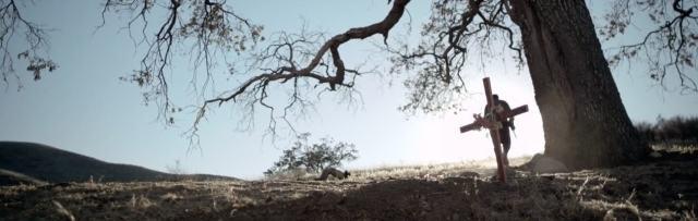 Short Film Review: Beyond.