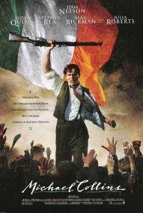 Retro Review: Michael Collins (1996).