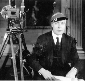 Film History: The Cinema of Ireland.