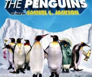 How Bad Is…Farce of the Penguins (2007)?