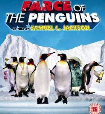 How Bad Is...Farce of the Penguins (2007)?