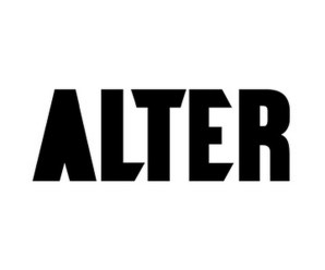 Product Review: Alter.