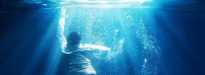 Box Office Wrap Up: Llorona Haunts Cursed Weekend
