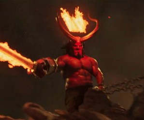 How Bad Is…Hellboy [2019]?