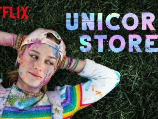 What's New on Netflix: April 2019.