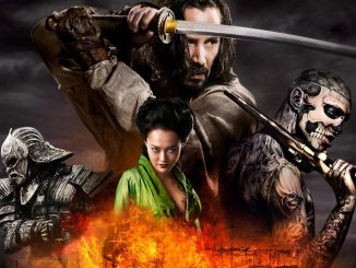 How Bad Is...47 Ronin (2013)?