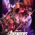 Movie Review: Avengers – Endgame