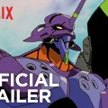 What's New on Netflix: June 2019.