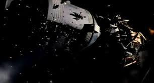 Apollo 13 (1998)