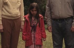 Short Film Review: The Cub.