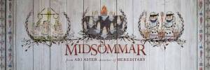 Movie Review: Midsommar
