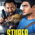 Coming Soon Trailers: Stuber, Crawl, The Art of Self Defense.