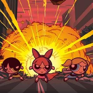 Our Ten's List: Best Kid's Cartoon Movies.