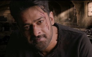 Coming Soon Trailers: Don't Let Go, Sahoo.