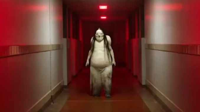 Box Office Wrap Up: Scary Stories to Tell at the Box Office.