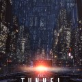 Short Film Review: The Tunnel (2016).
