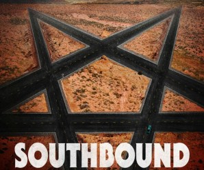 VOD Review: Southbound.