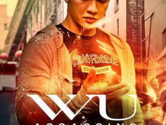 Binge or Purge?: Wu Assassins.