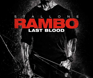 Movie Review: Rambo – Last Blood
