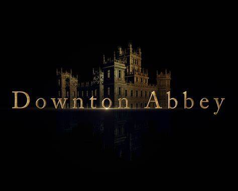 Box Office Wrap Up: Downton Abbey Serves Rivals.
