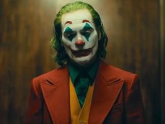 Coming Soon Trailers. Joker, Judy.