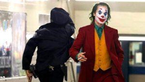 Coming Soon Trailers. Joker, Judy.