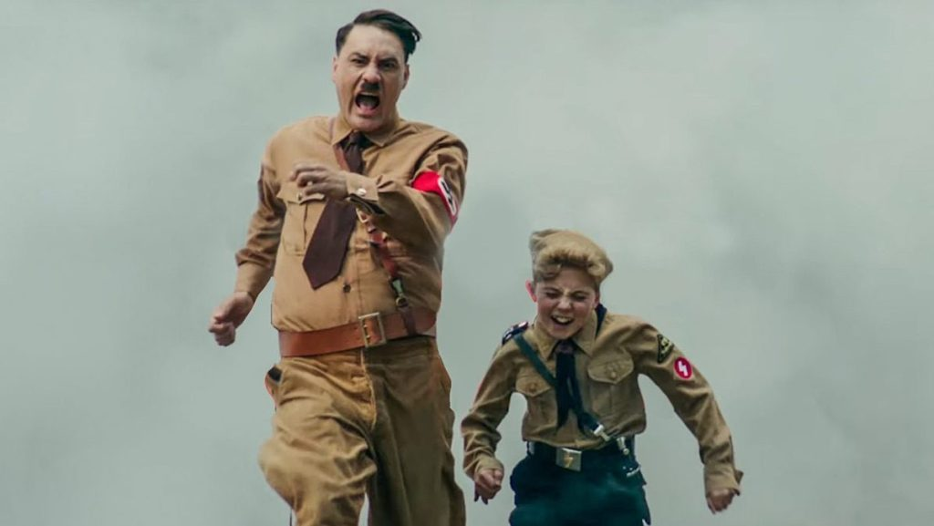 Box Office Wrap Up: Midway Wins Veterans Day.