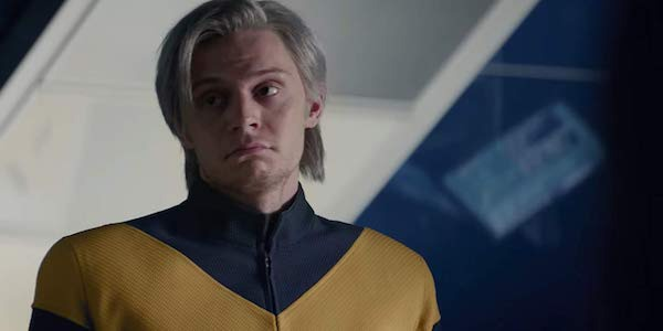 How Bad Is...X-Men Dark Phoenix?