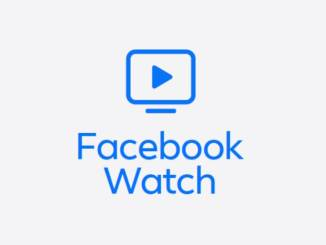 Product Review: Facebook Watch.