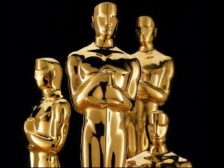 The Oscars 2020: Nominations