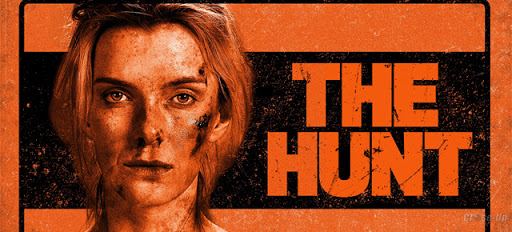 Movie Review: The Hunt.