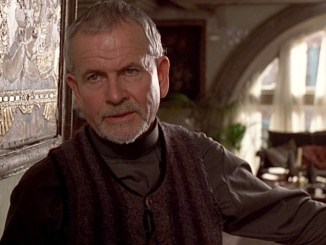 See It Instead: Ian Holm Edition.
