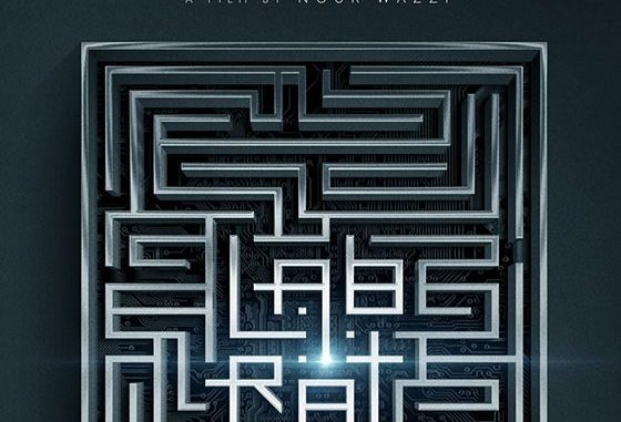 Short Film Review: Lab Rat.