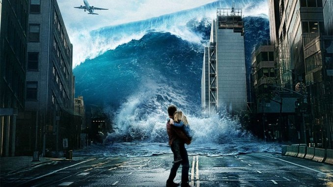 Box Office Wrap Up: Second Wave.