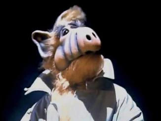 TV That Ruined My Childhood: ALF.