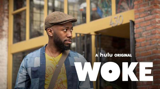 What's New on Hulu: September 2020.