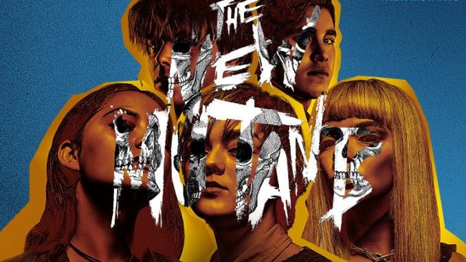How Bad Is...The New Mutants?