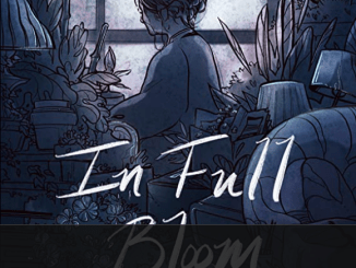 Short Film Double Play: In Full Bloom, Blooming Lion.