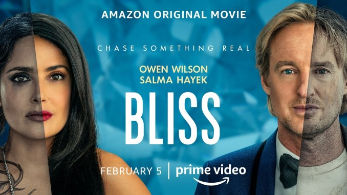What's New on Amazon Prime: February 2021