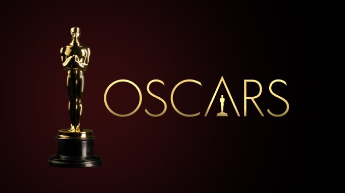 Oscars 2021: Nominations and Predictions.