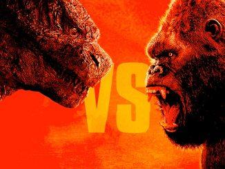 Movie Review: Godzilla Vs. Kong (Spoiler Free)
