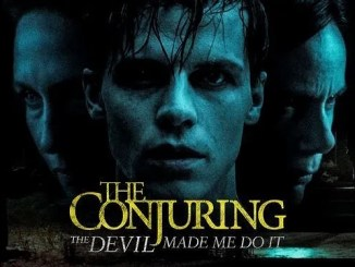 Box Office Wrap Up: The Devil Made Me #1.