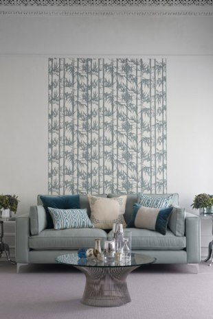 Photo Source: http://www.houseandgarden.co.uk/interiors/feature-wall-ideas/living-room-feature-panel