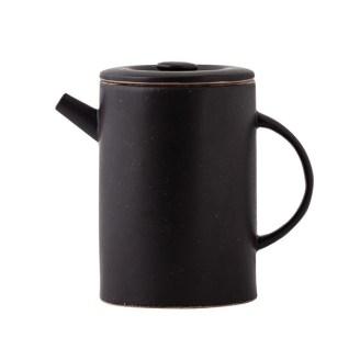 Aurora Teapot from ShutTheFrontDoor $49.99