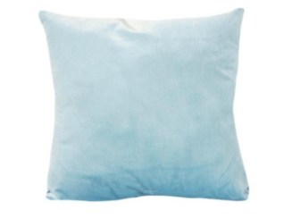 Velvet Cushion from The Foxes Den $39.00