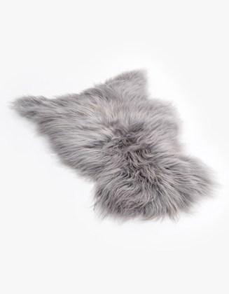 Icelandic Sheepskin from Superette $389.00