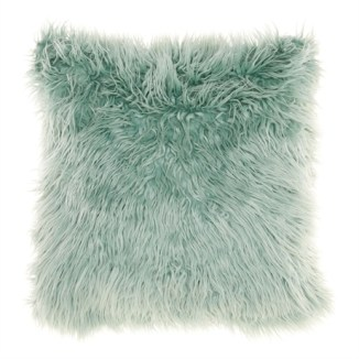 Quincey Cushion in Wild Sage from Freedom Furniture $39.95